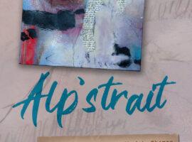 Alp'strait